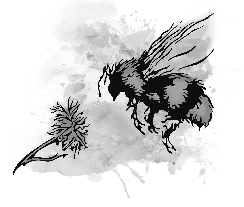 Logo_bw-bakgrunn.jpg