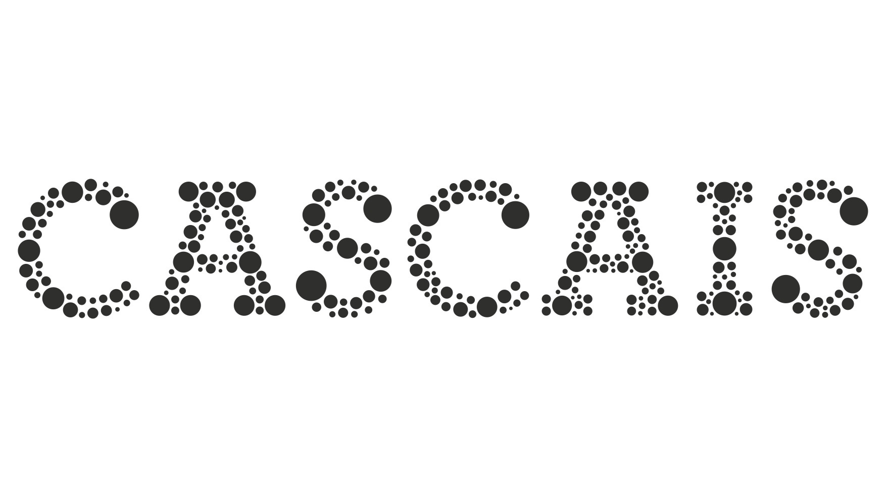 MARCA_CASCAIS_CMYK_preto.jpg