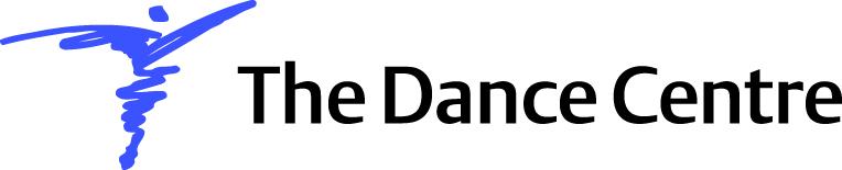 The Dance Centre .jpg