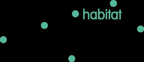 Habitat copy_NoPadding.png