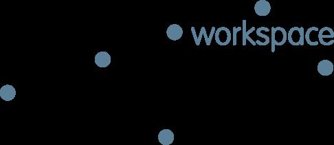 Workspace_NoPadding.png