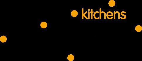 Kitchens_NoPadding.png