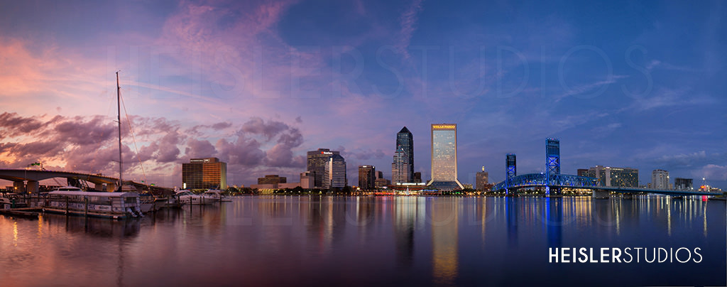 Downtown Jacksonville Sunset 13-2.jpg