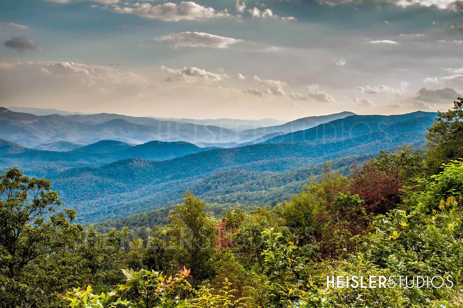 2012-09-Blue-Ridge-Mountains-2s.jpg