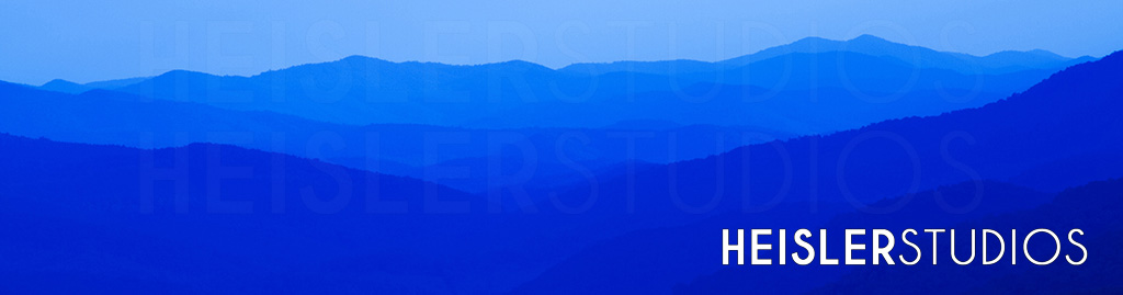 LOGO-20120922-blue-ridge-mountains-7094-FINAL-2.jpg