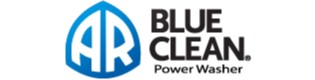 AR-Blue-Clean-315x80.jpg