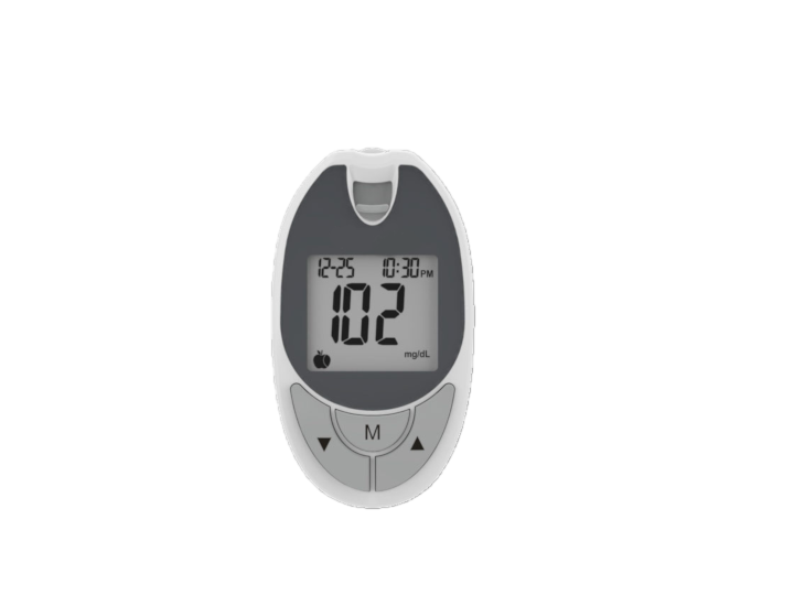 glukometr PRO.png