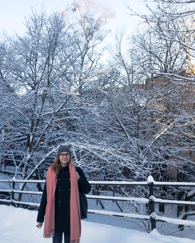 What Dominika Did portrait winter Oslo.JPG