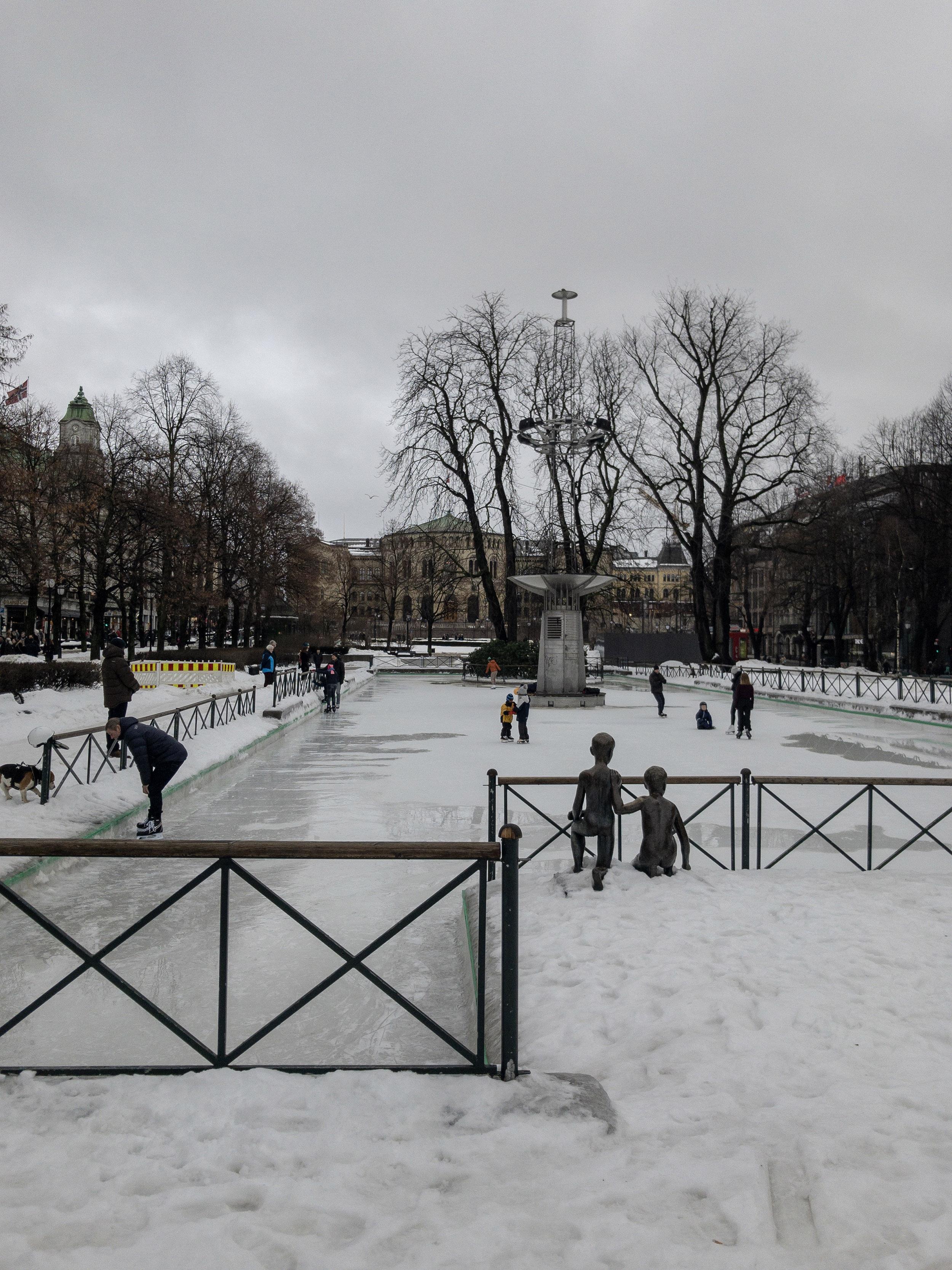 Oslo centre ice rink.JPG