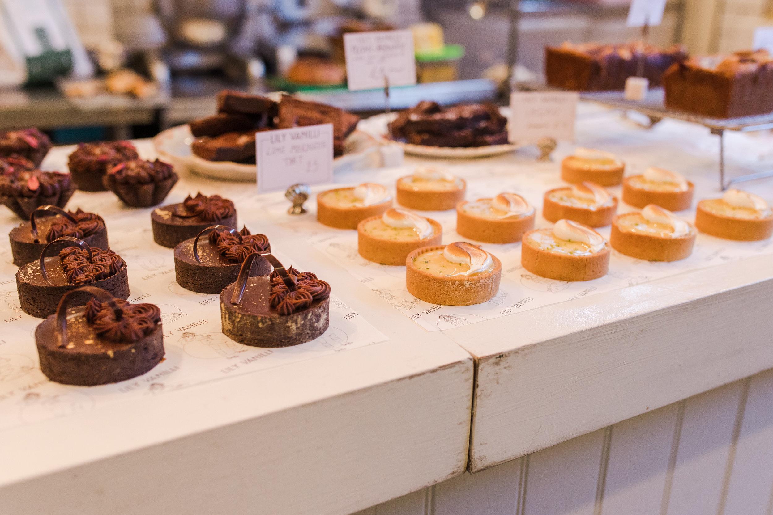 Lily Vanilli Cafe Pastries Close Upjpg.jpg