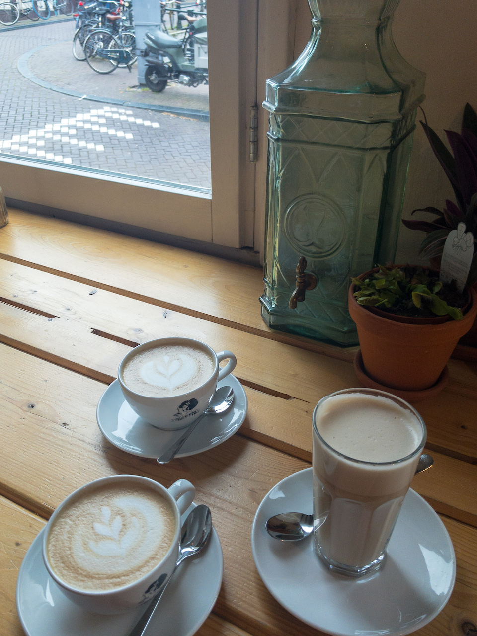 Back To Black Cafe Amsterdam Coffee Window.jpg