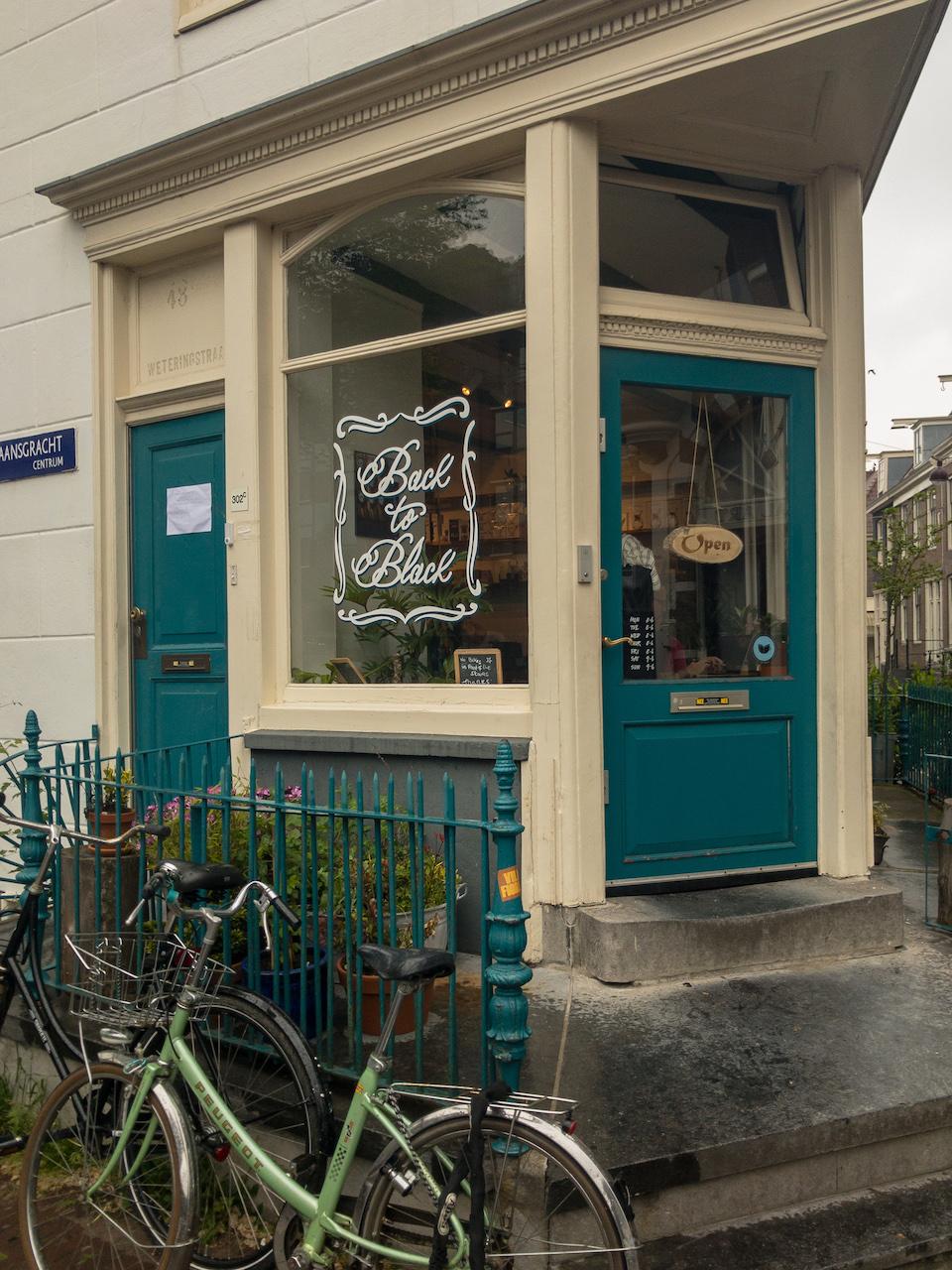 Back To Black Amsterdam Cafe 2.jpg