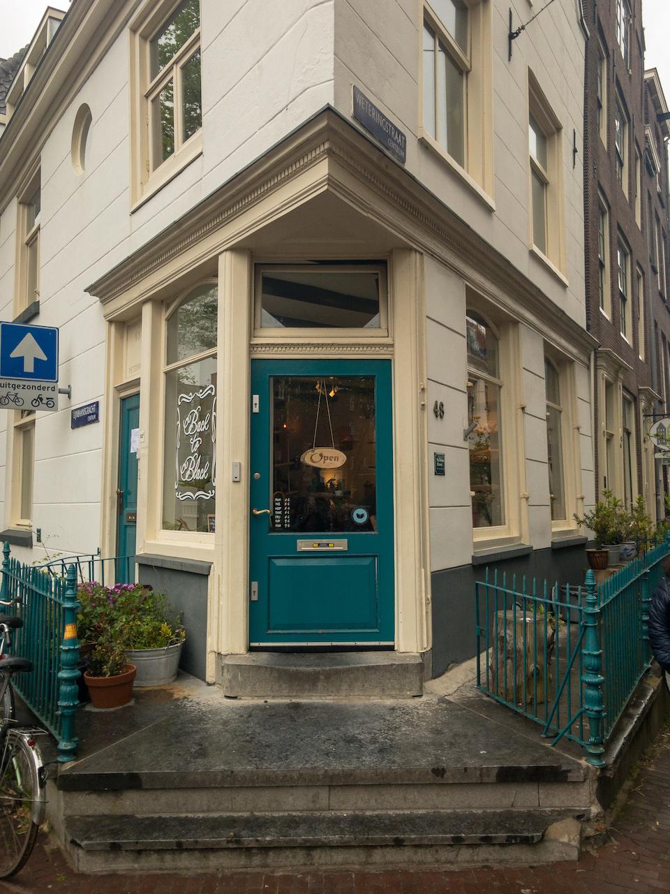 Back To Black Amsterdam Cafe 1.jpg