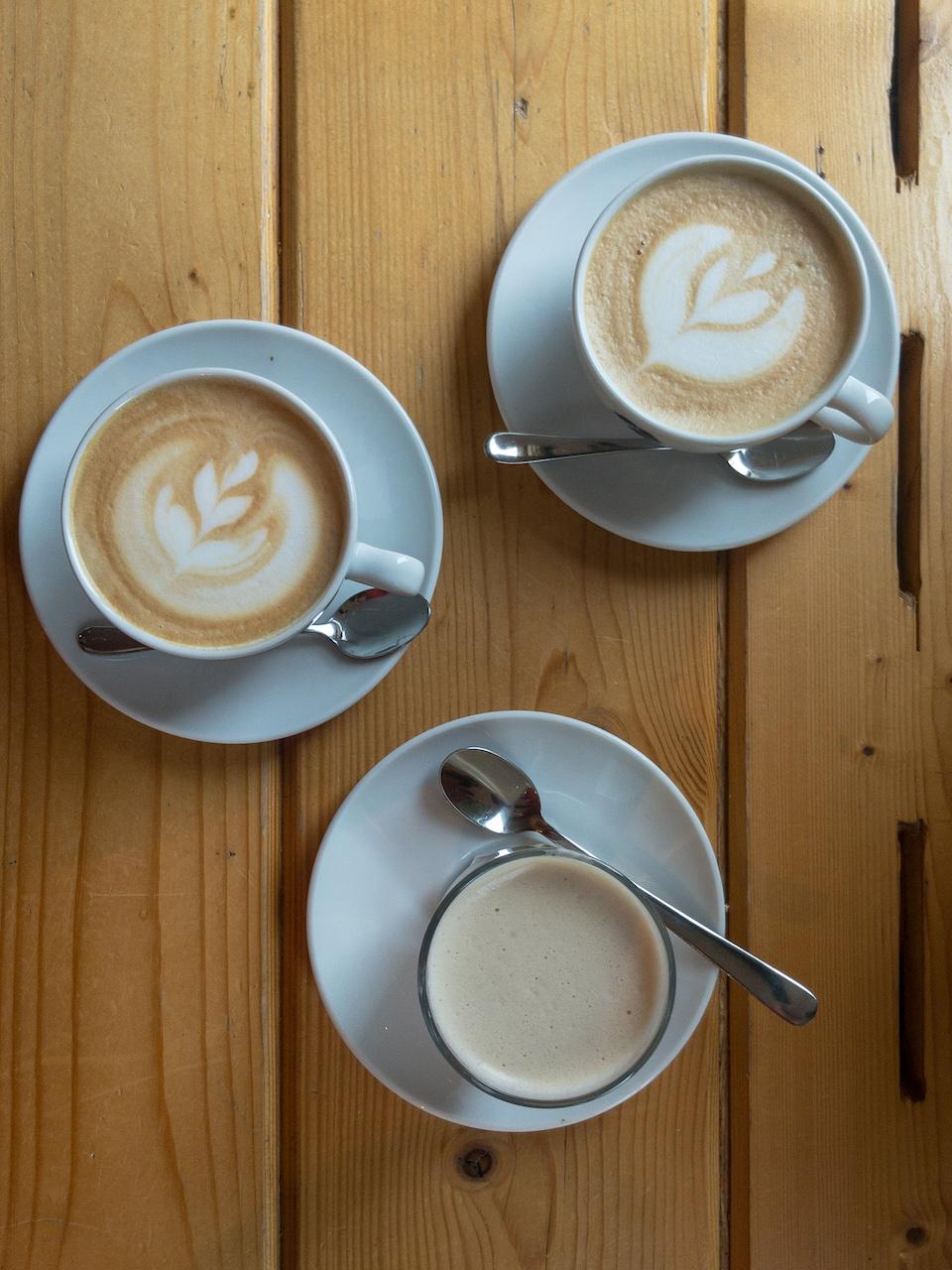 Back To Black Amsterdam Coffee.jpg