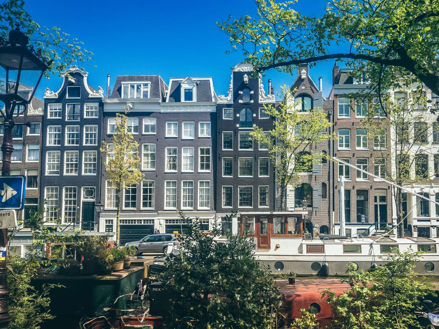 Amsterdam Canal Houses Boat View.jpg