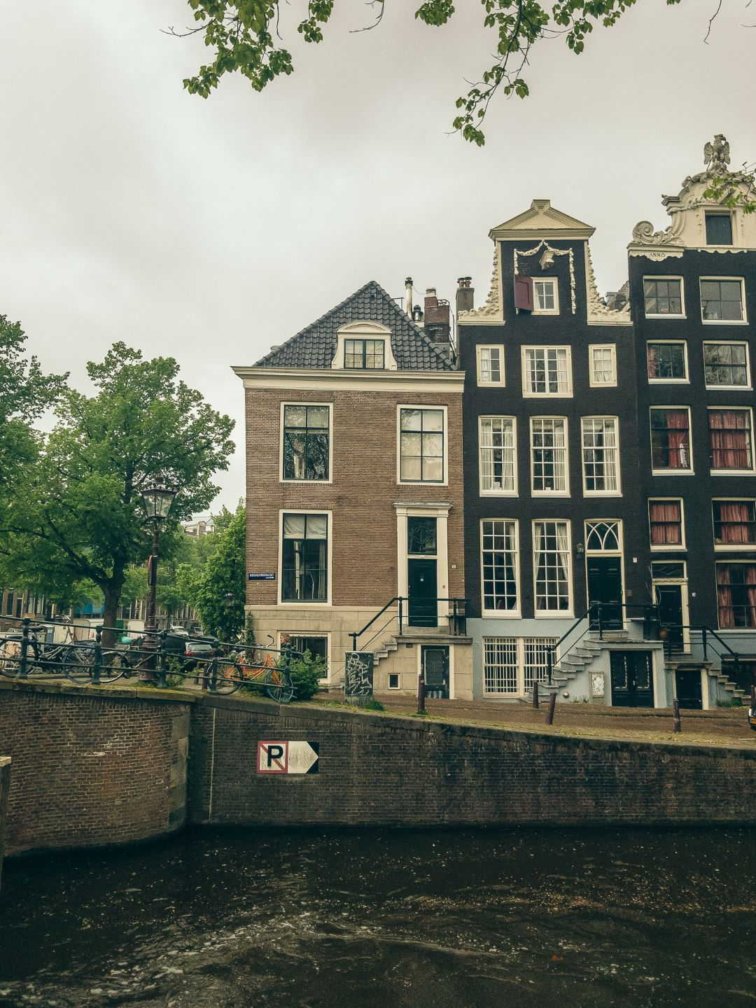 Amsterdam Canal Houses View.jpg