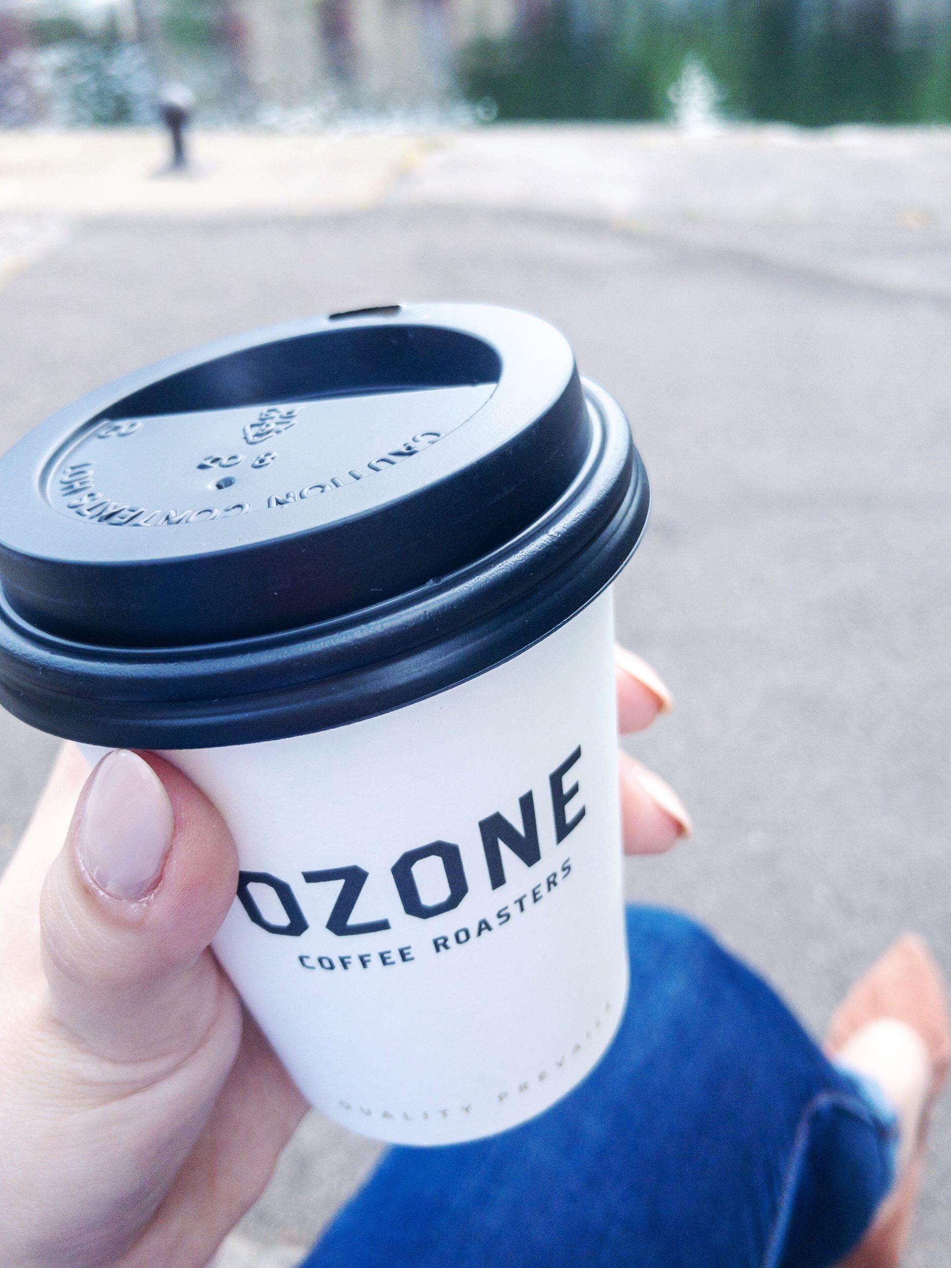 Ozone Coffee Roasters London.JPG