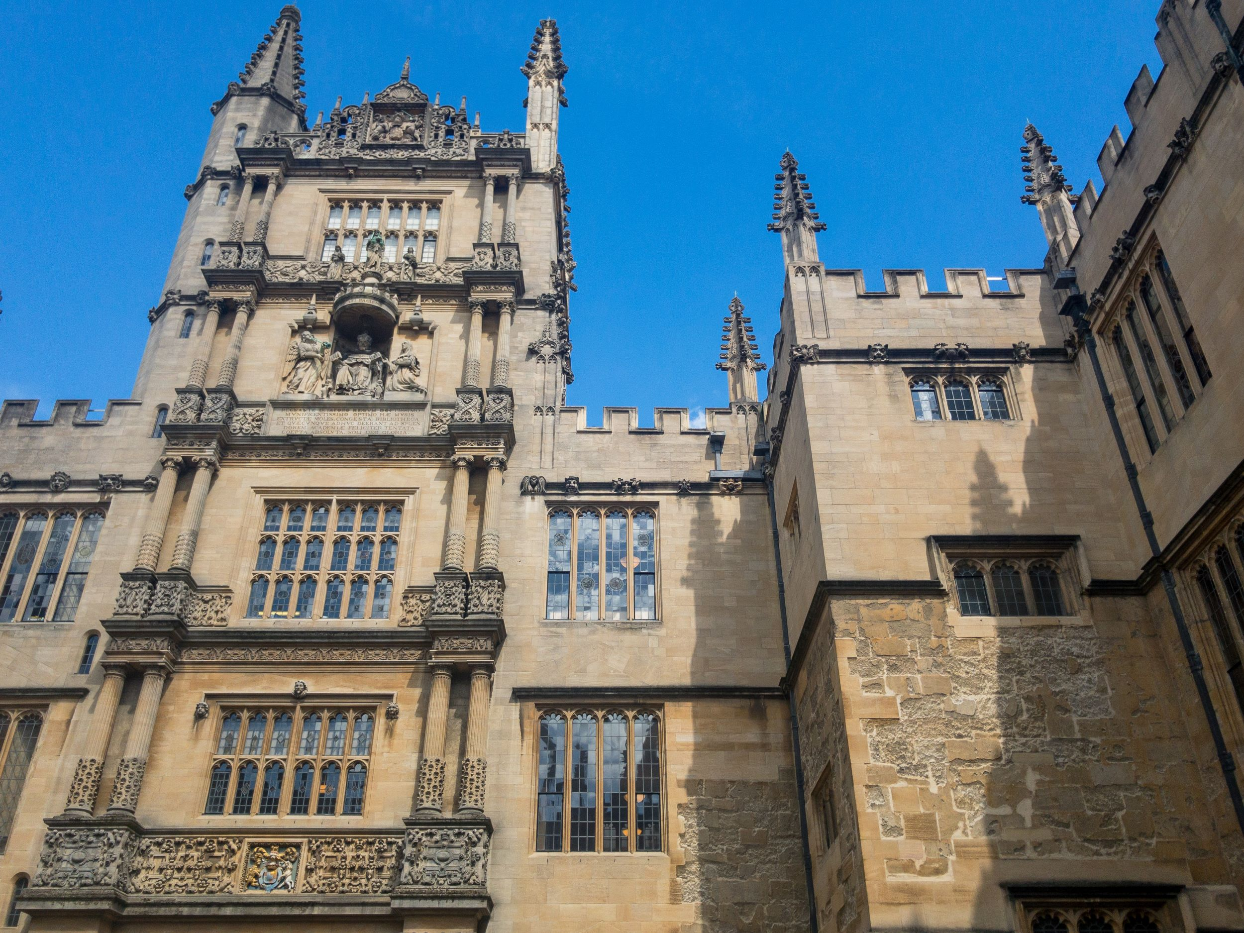 Best Things To Do In Oxford.jpg