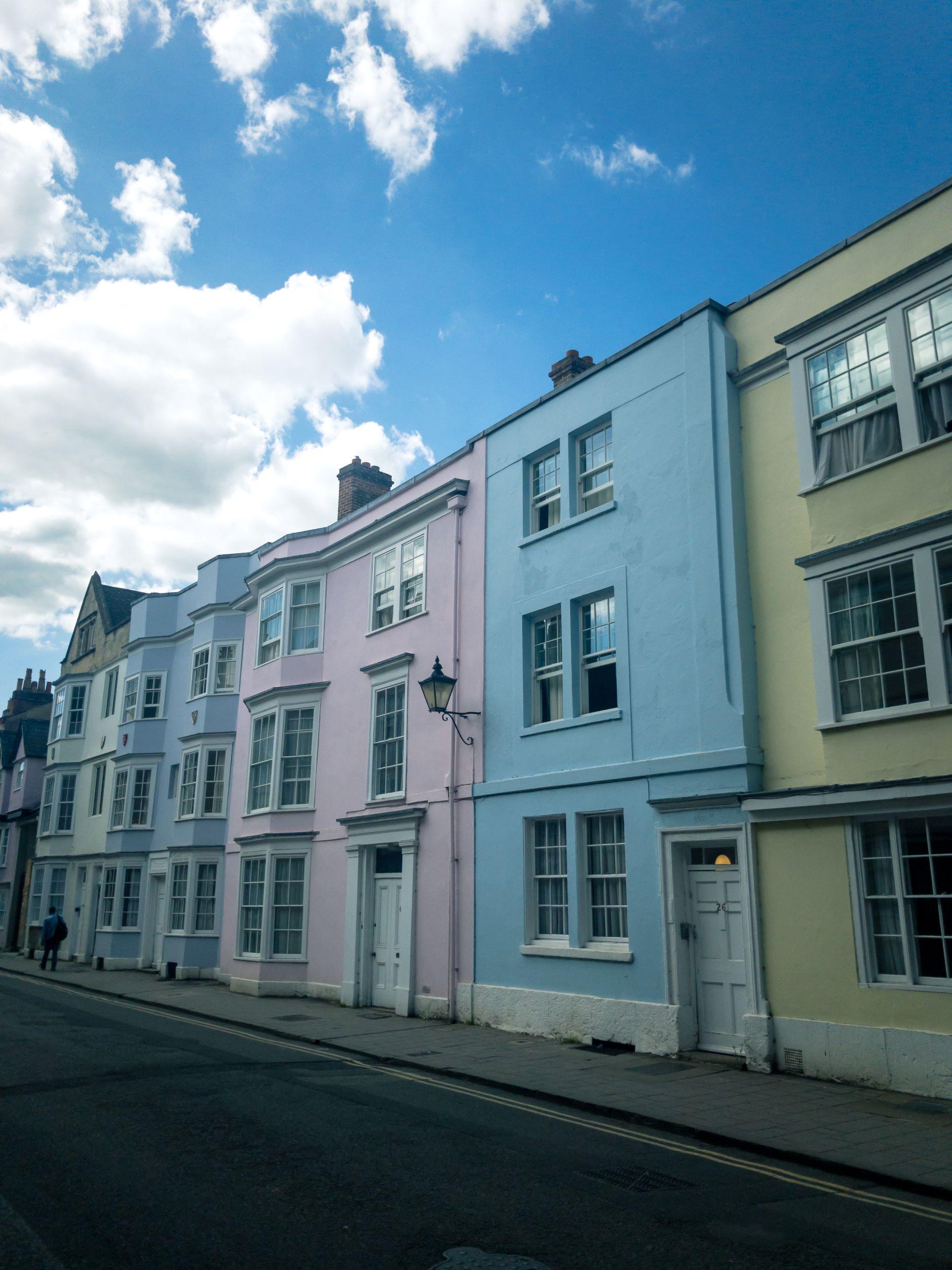 Oxford Prettiest Streets.jpg