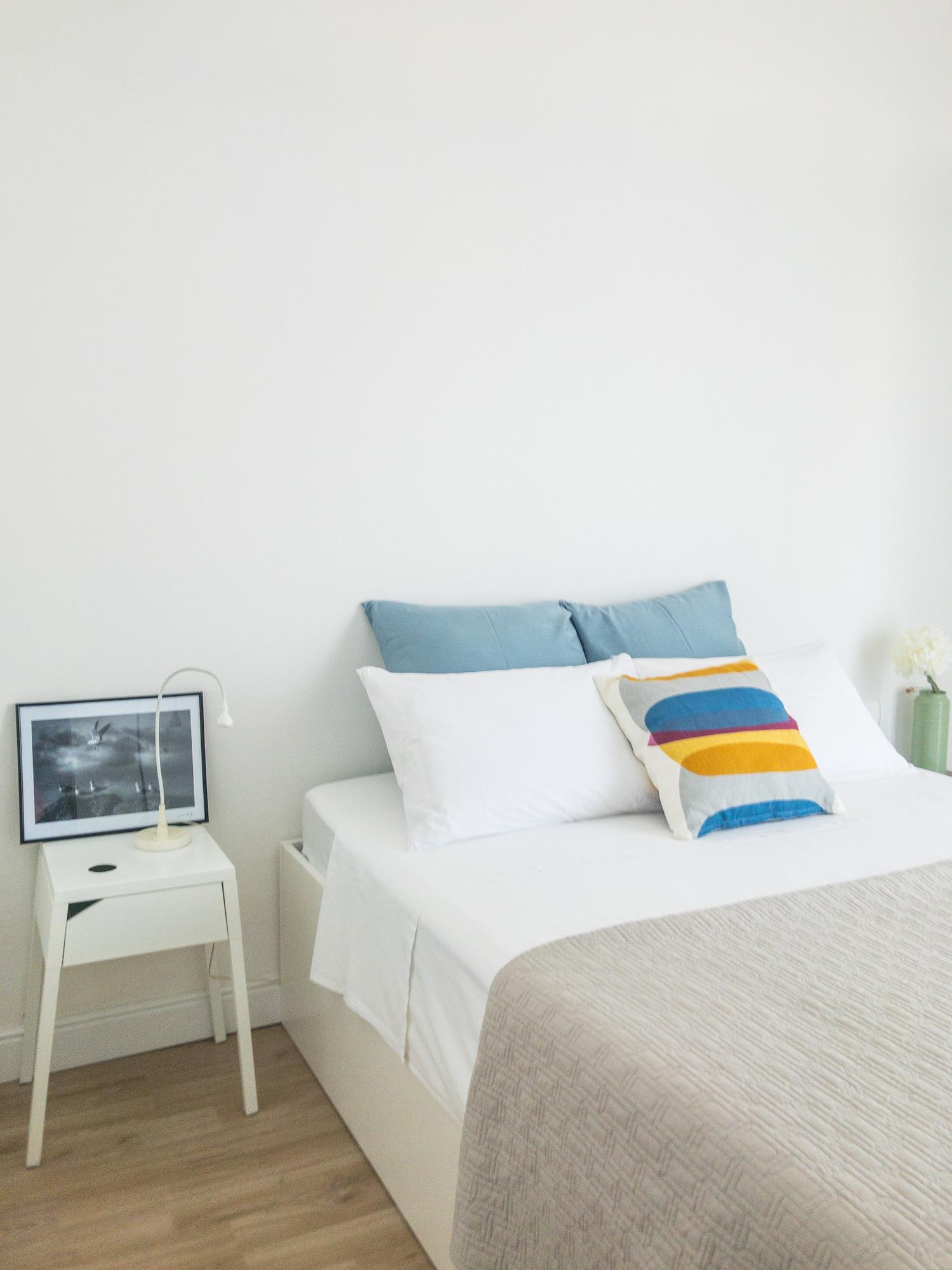 best Airbnb Catania Sicily apartment.jpg