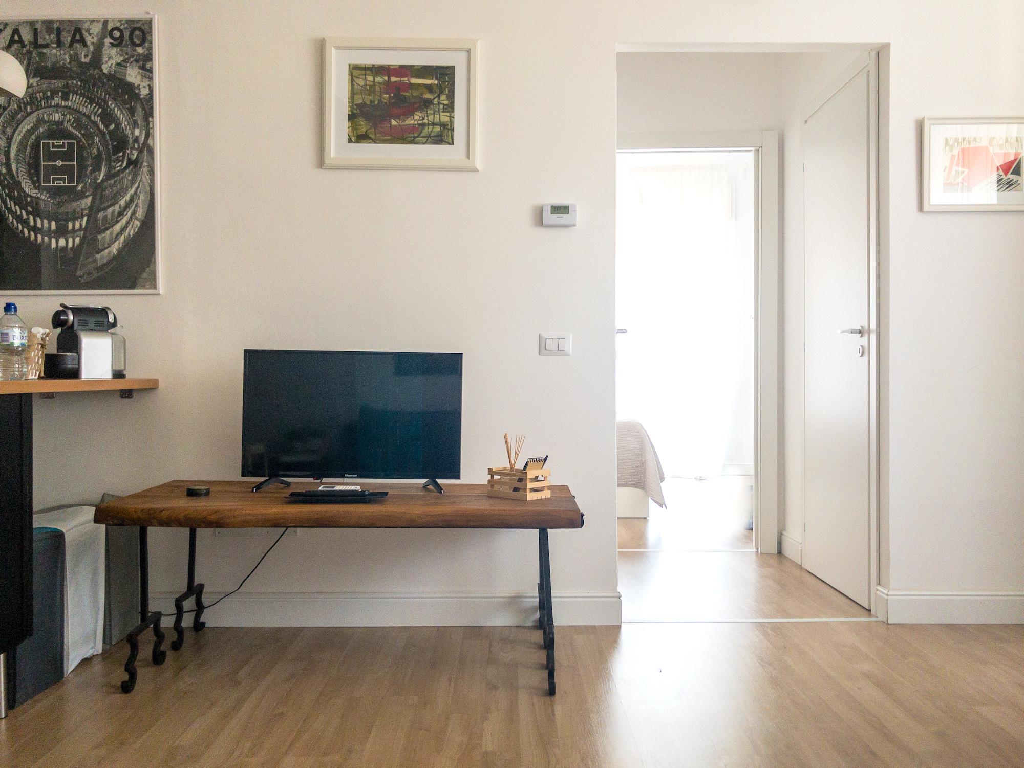 best accommodation in Catania Sicily.jpg