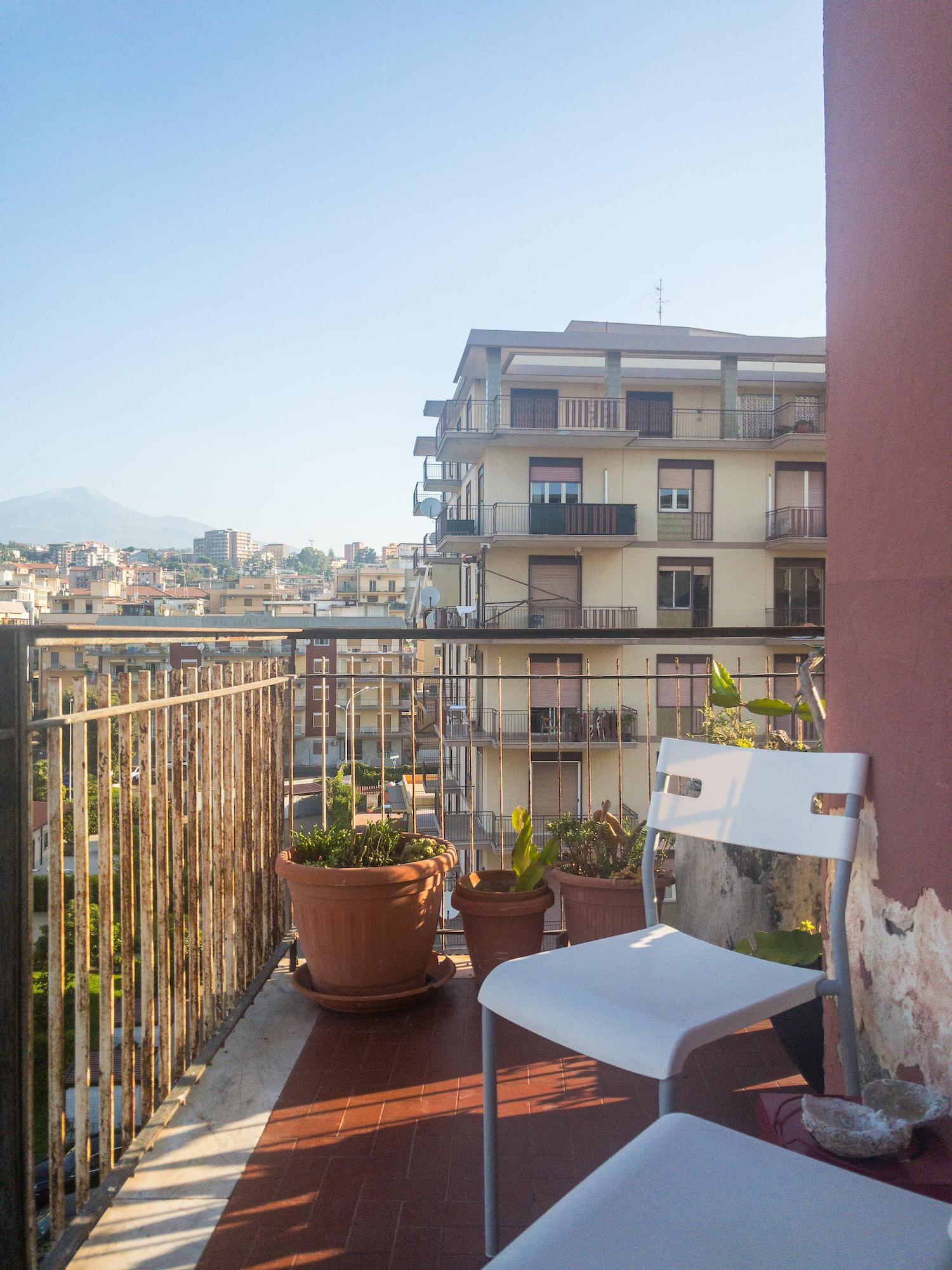 Airbnb balcony Sicily Catania.jpg