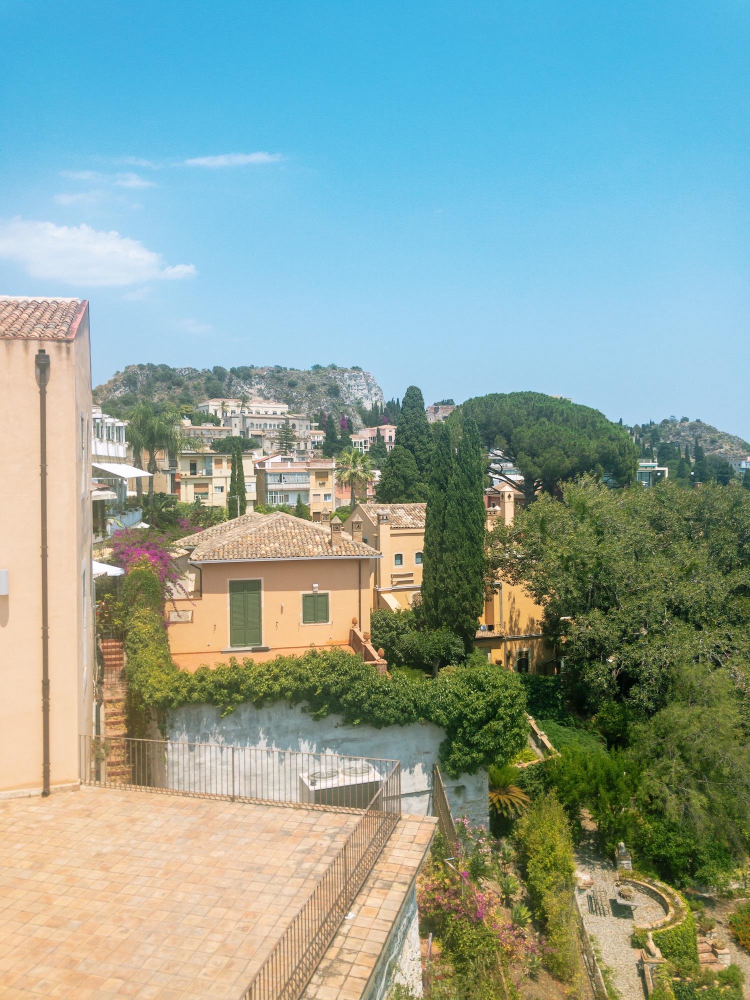 Taormina Sicily Views.JPG