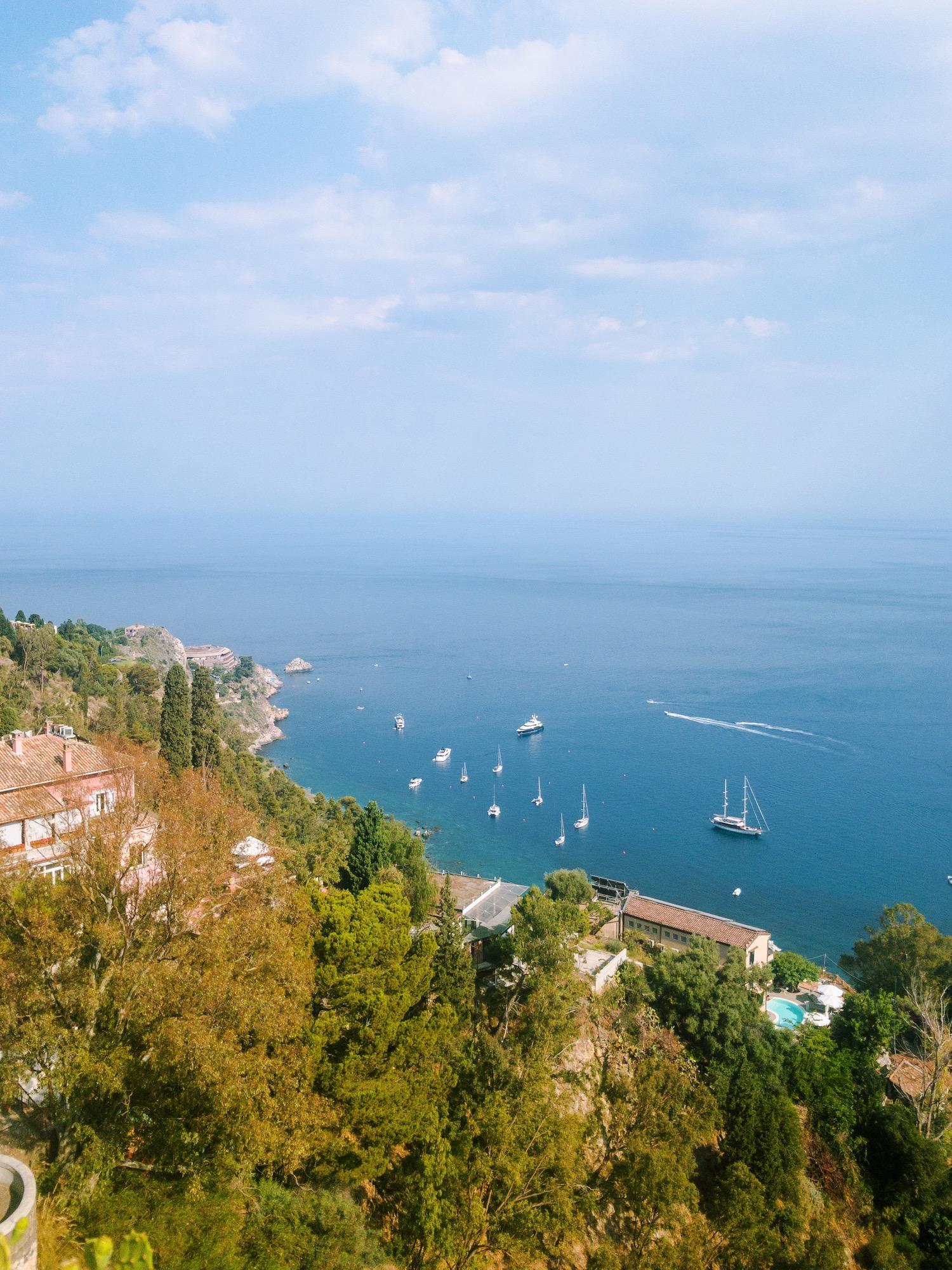 Taormina Sicily See Views.JPG