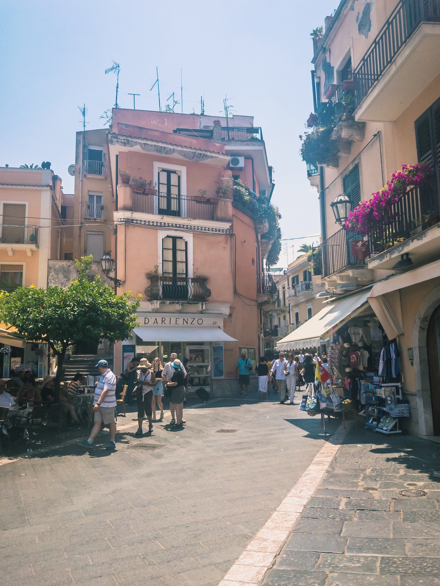 Taormina Sicily Day Trip Tips.JPG