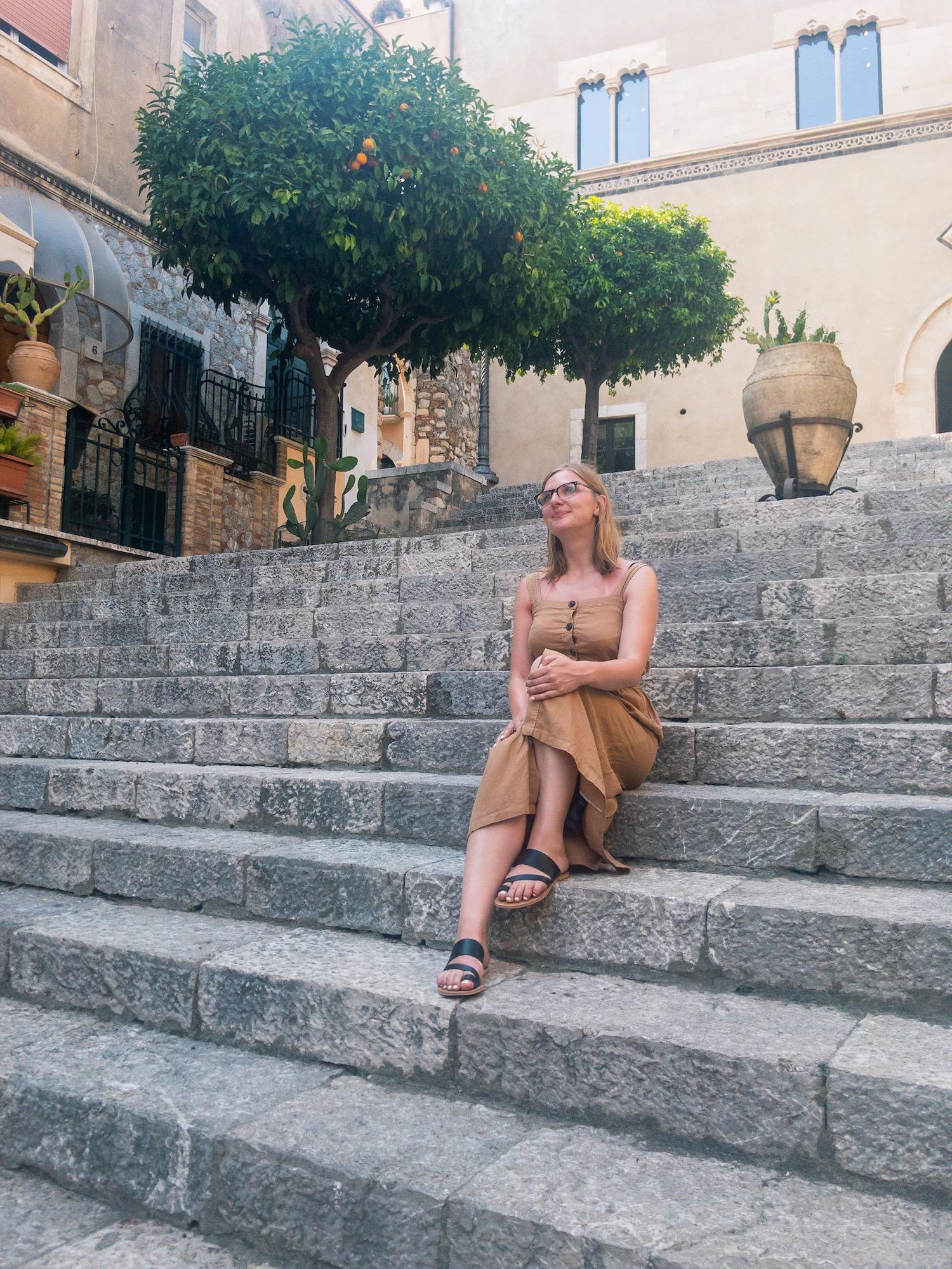 Where To Go In Taormina Sicily.JPG