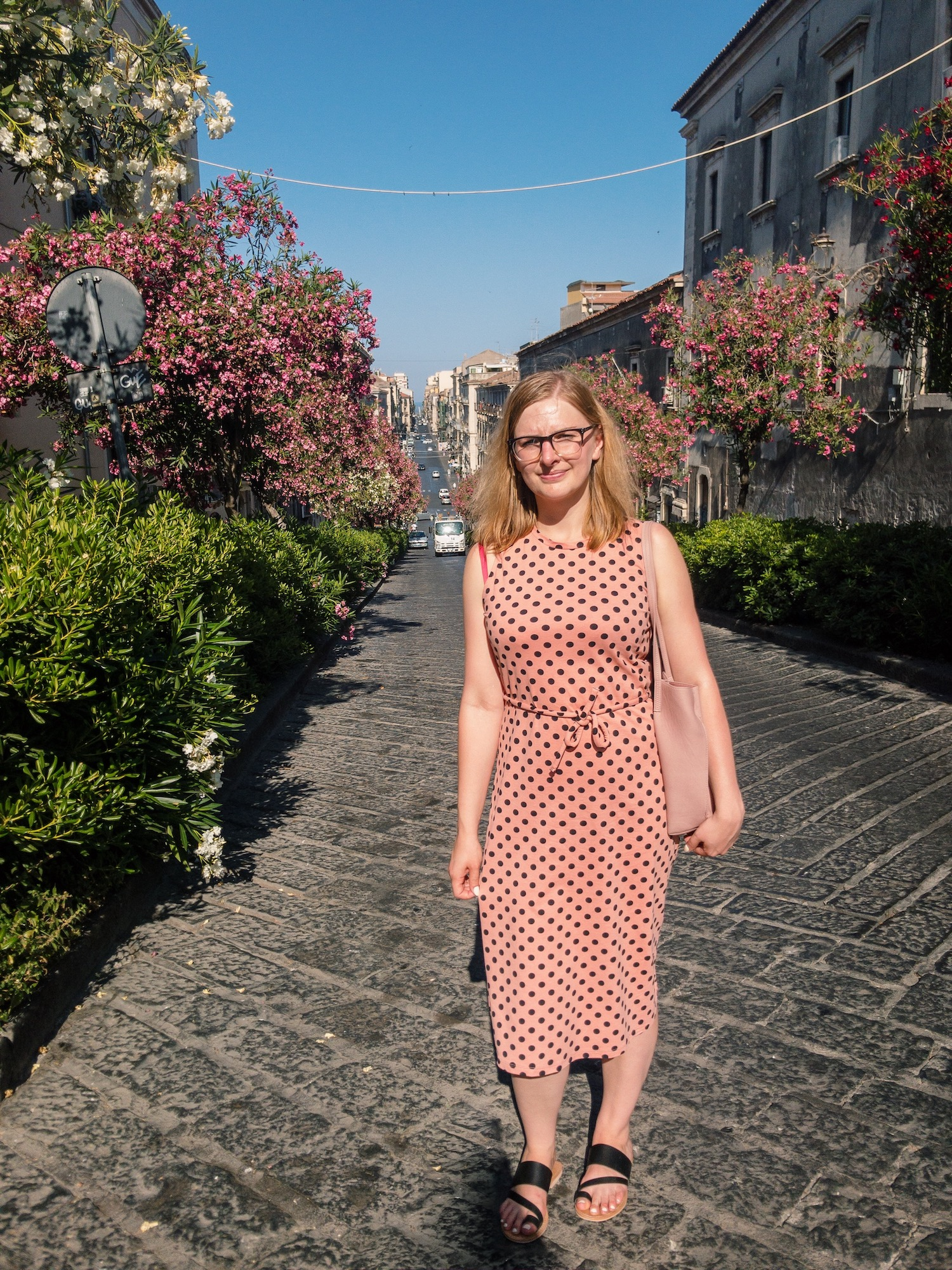 Catania Sicily Chick About World.JPG