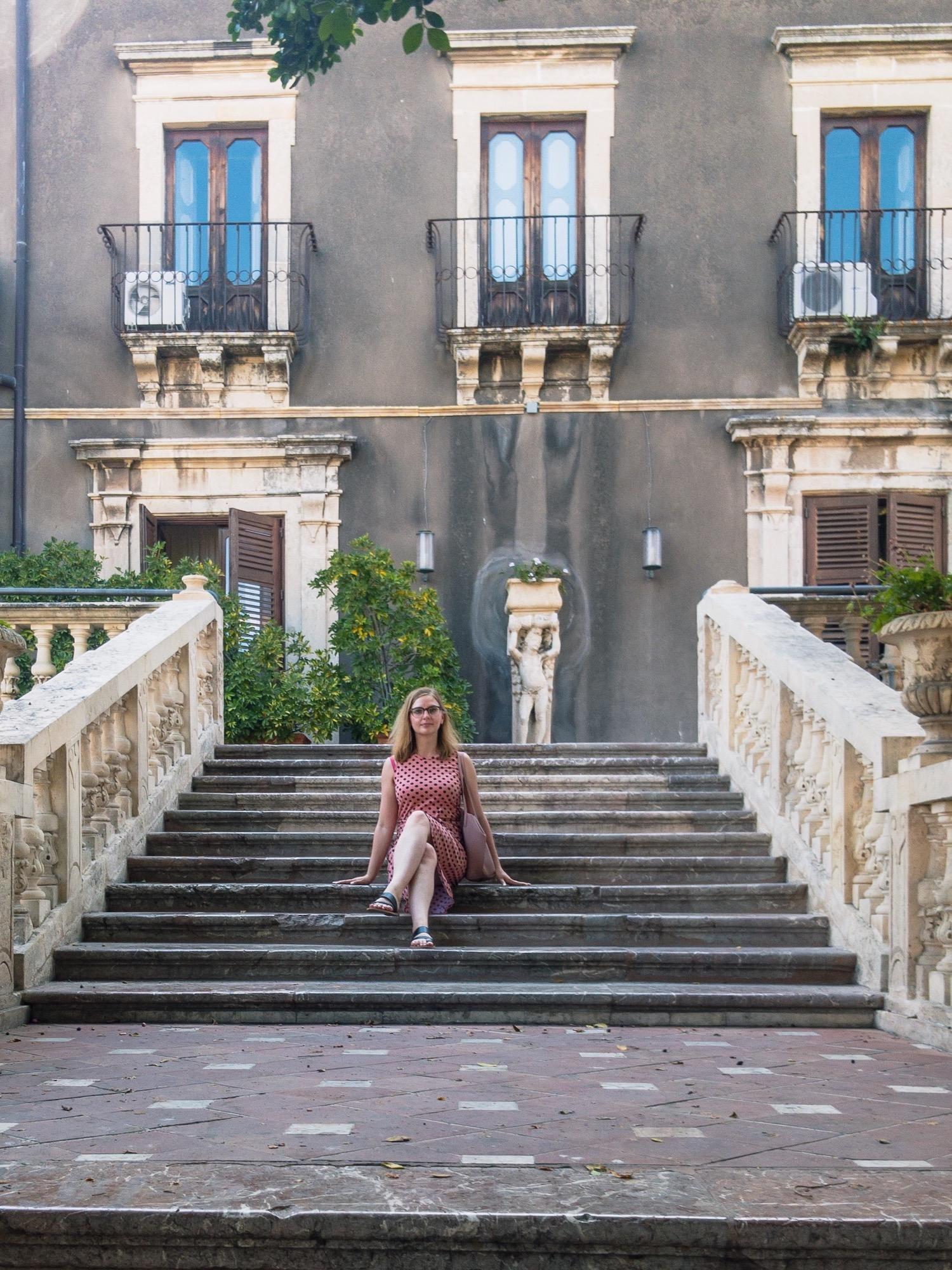 Catania Sicily Travel Tips.JPG