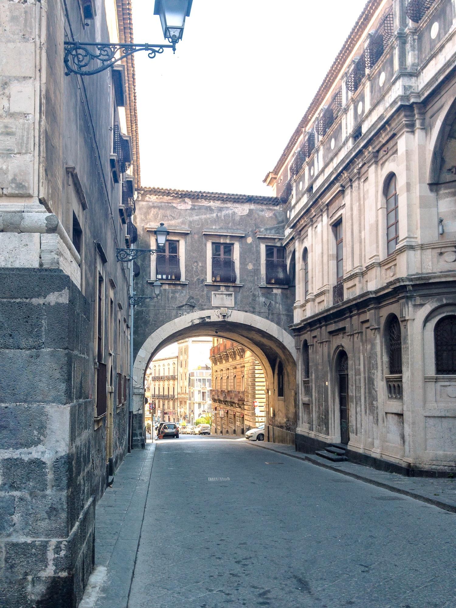 Catania Sicily Explore The City.JPG