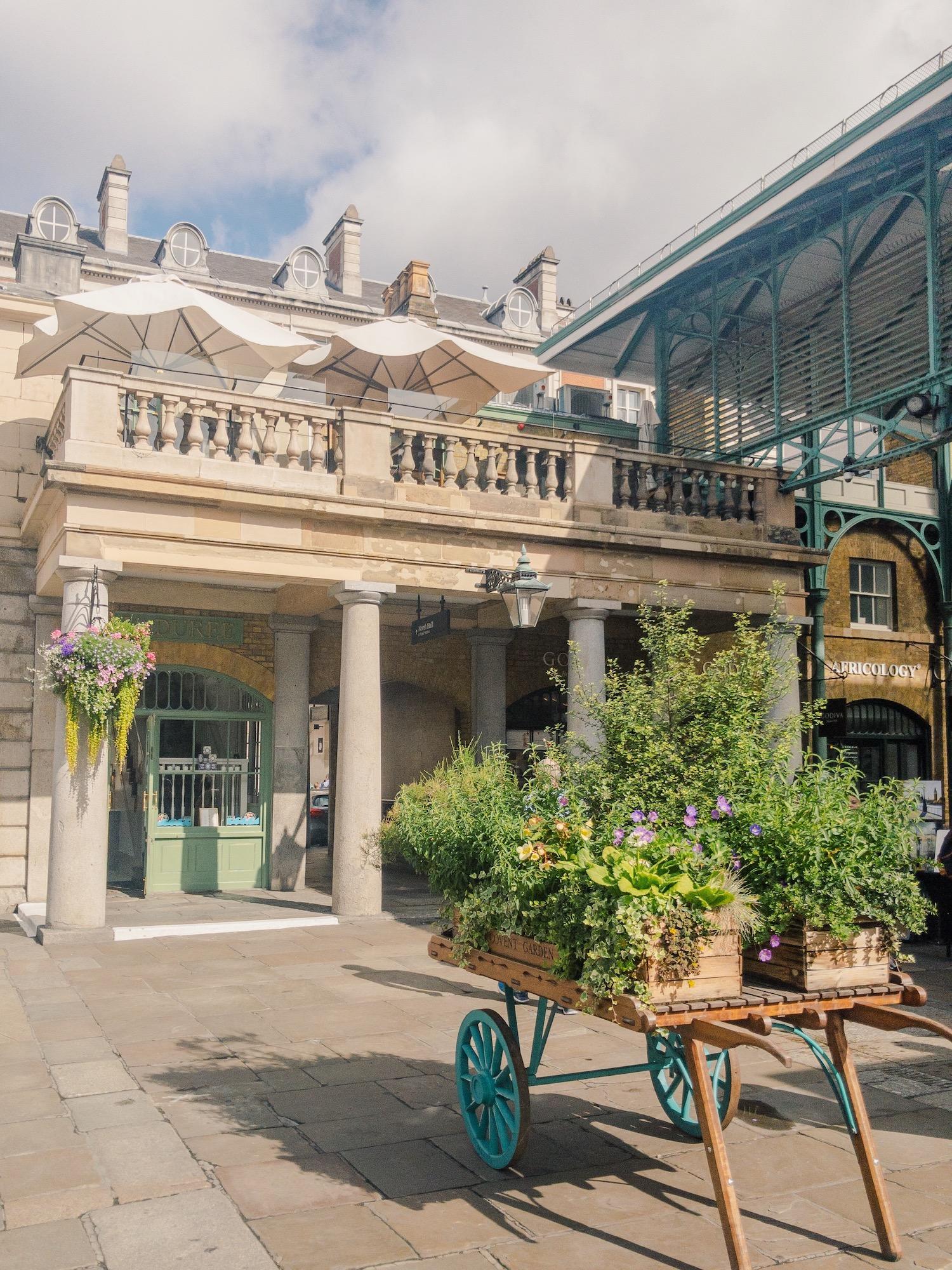 Covent Garden Market London.JPG