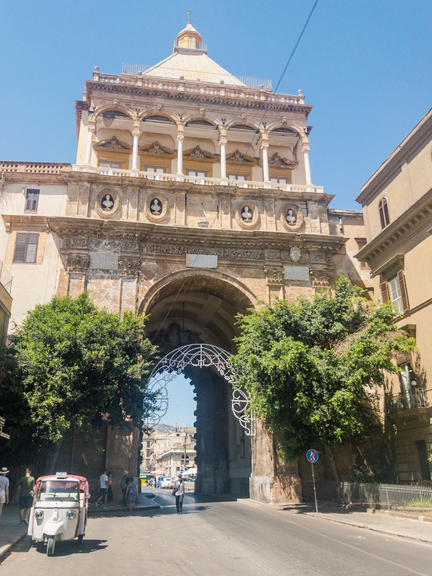 Palermo Sicily Travel Guide.JPG