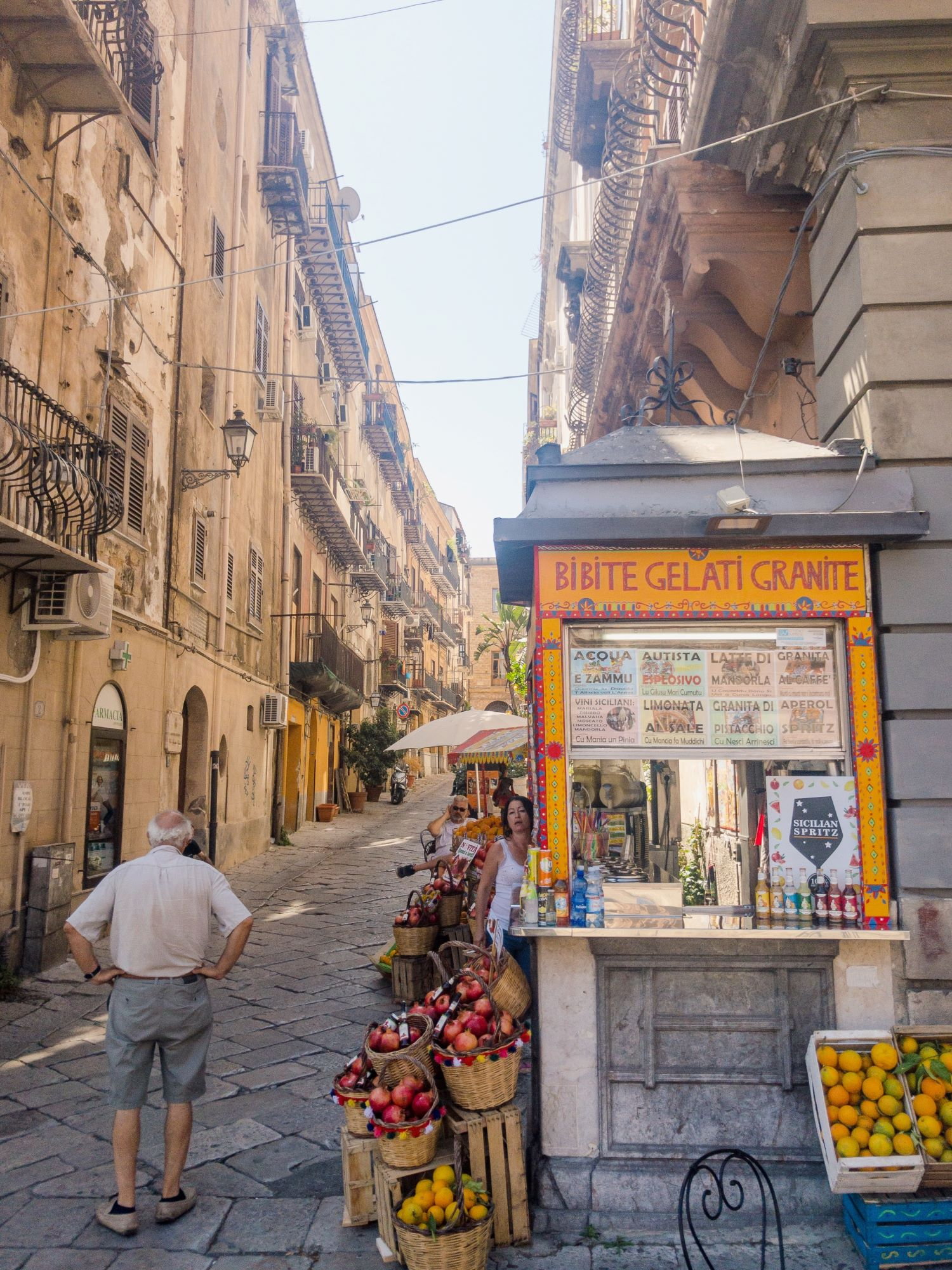 Palermo Sicily Things To Do.JPG