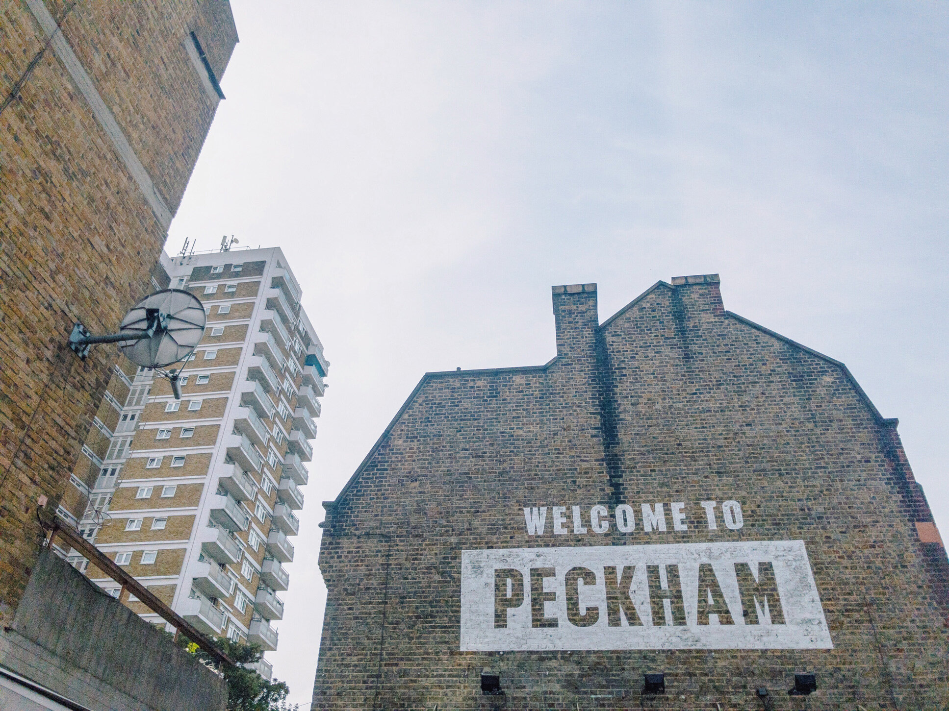 Peckham-Travel-Guide-By-A-Local.jpg