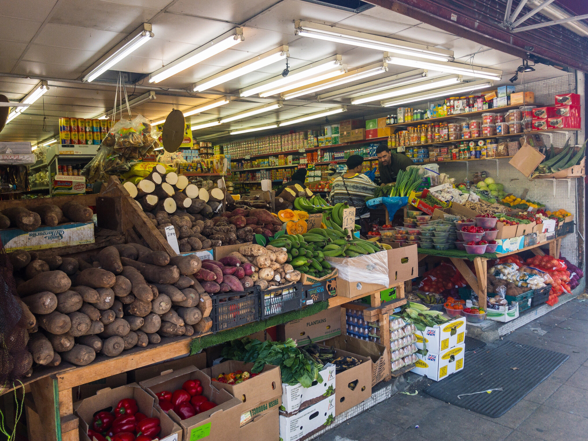 Peckham-Exotic-West-African-Fruit-And-Vegetable-Store.jpg