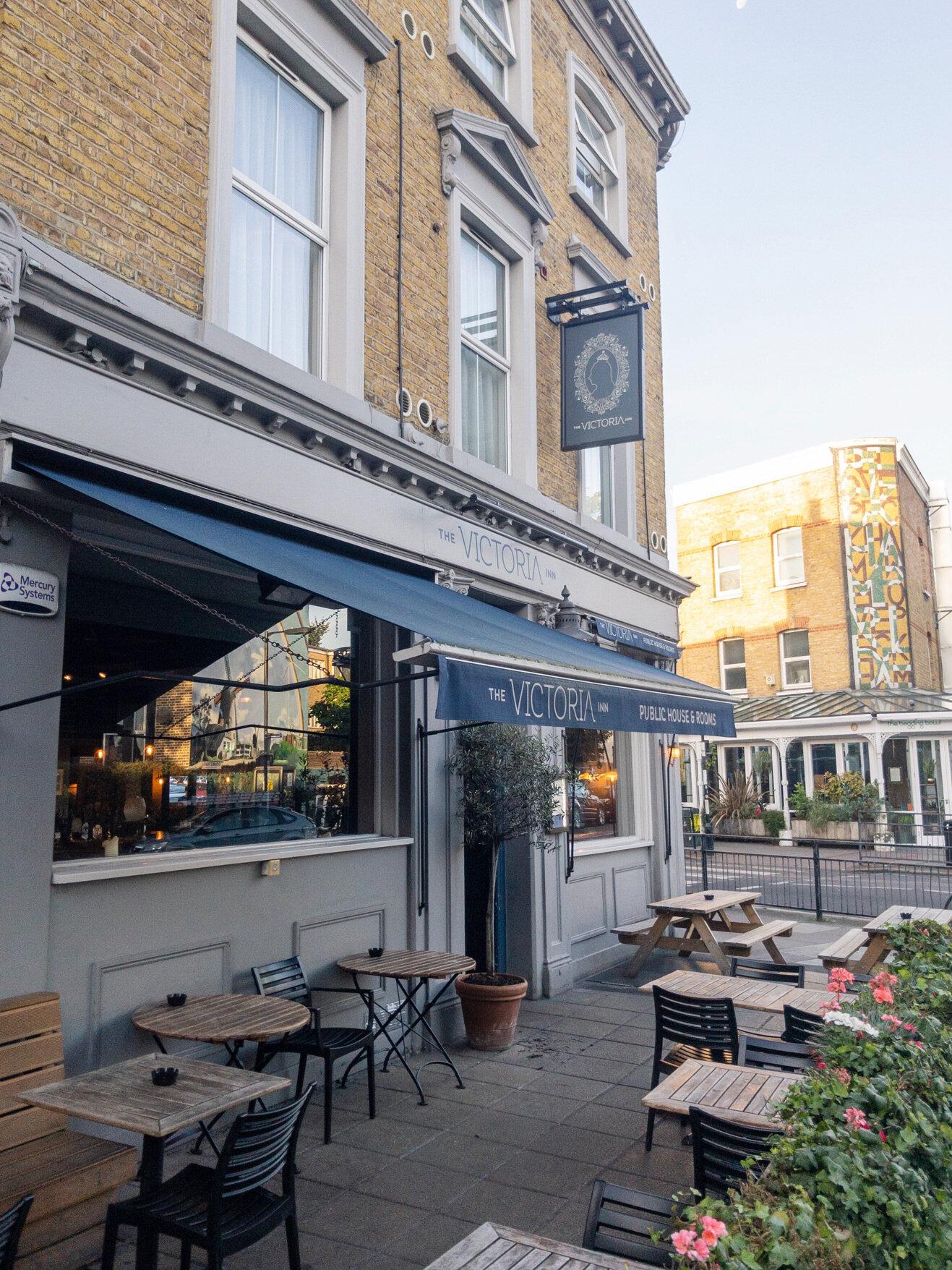 The-Victoria-Inn-Peckham.jpg