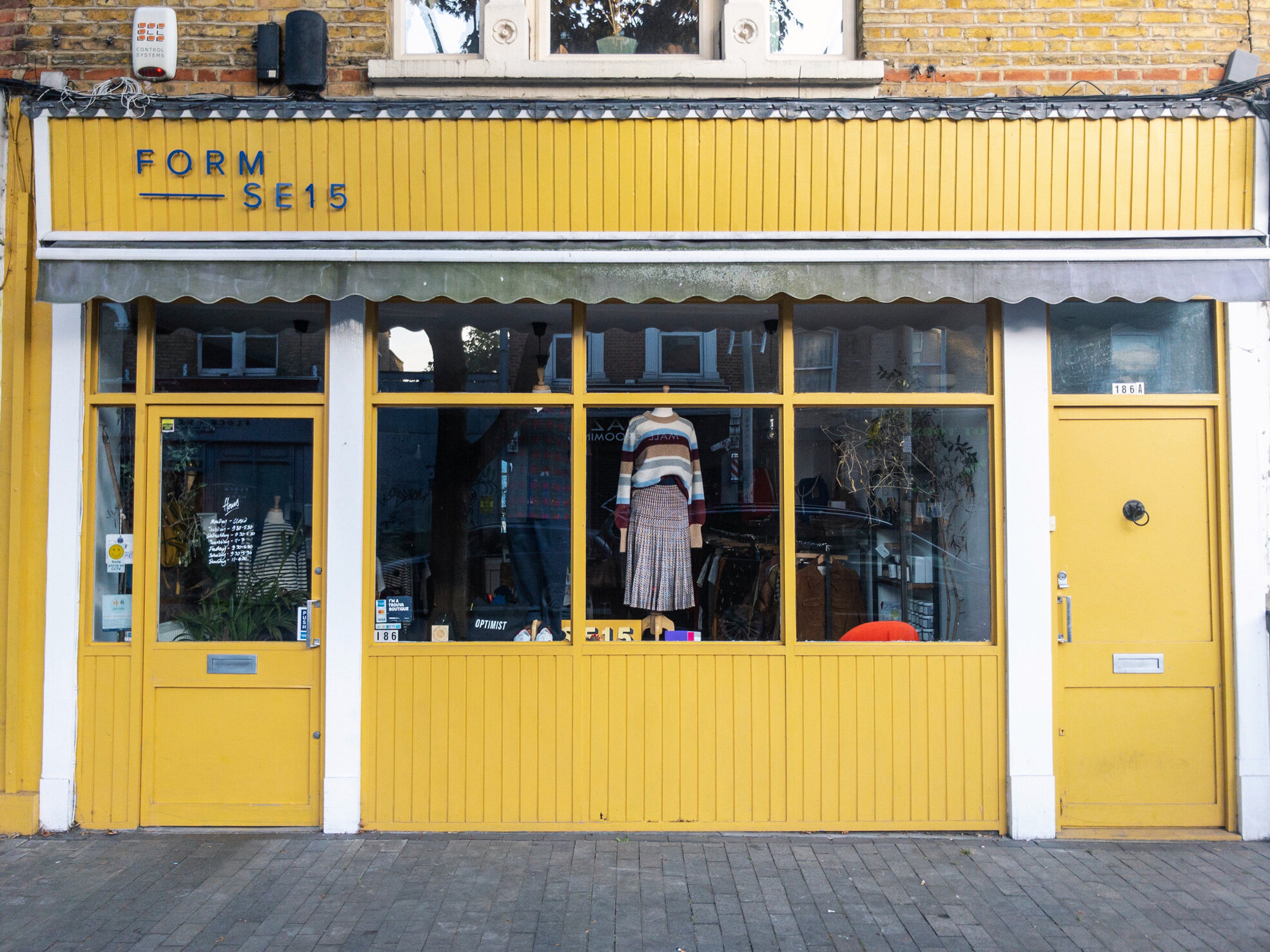 SE15-Peckham-Boutique-Bellenden-Road.jpg