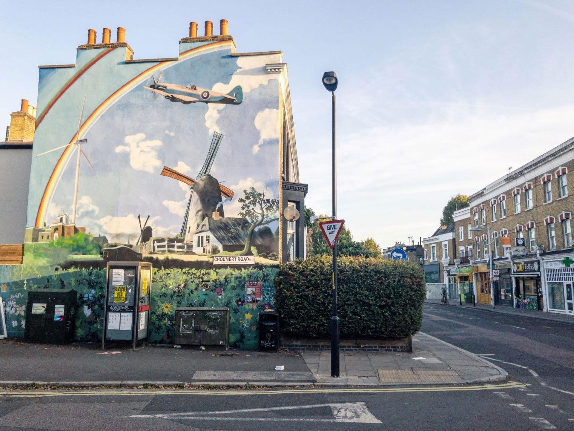 Bellenden-Road-Peckham.jpg