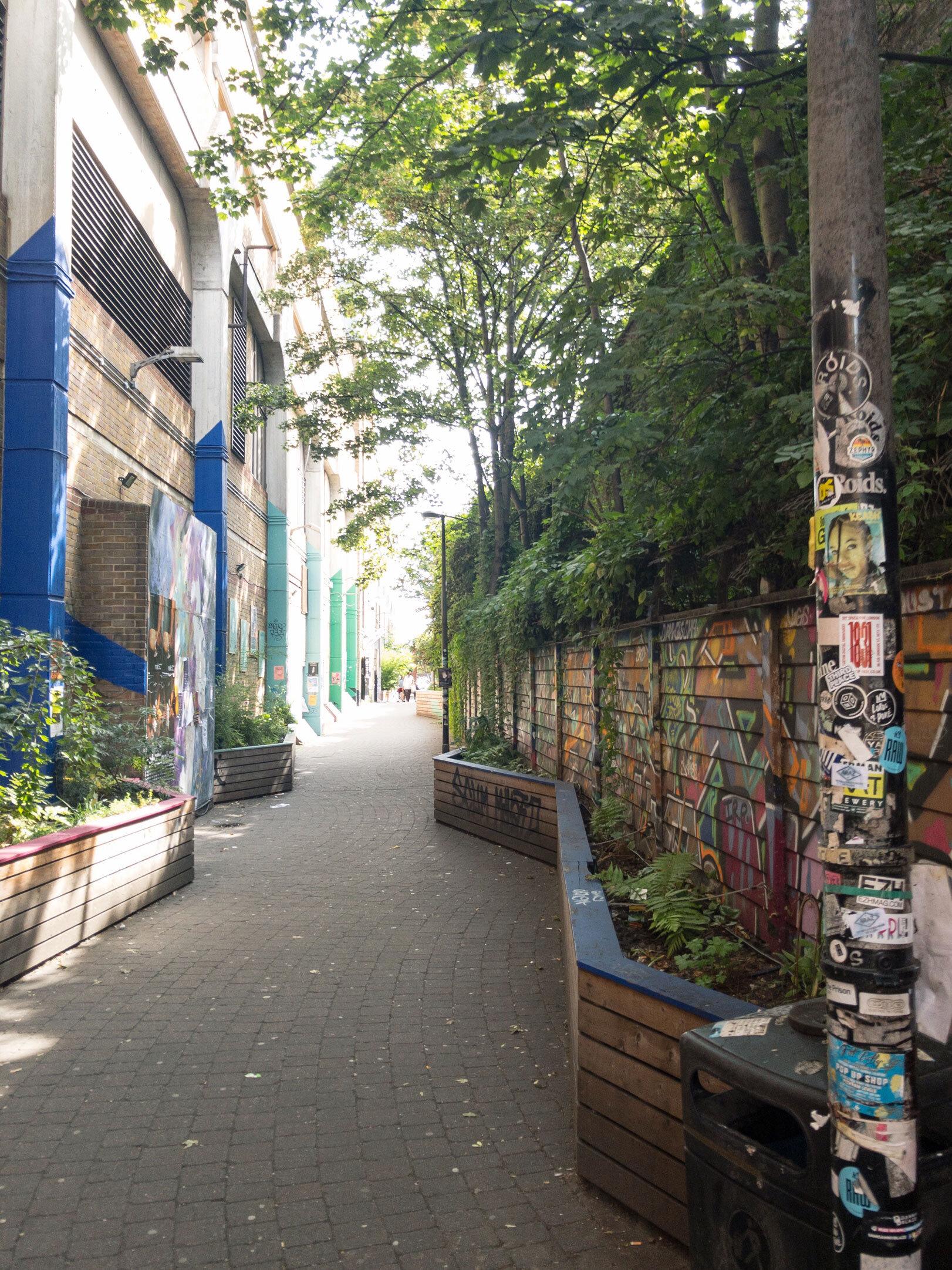 Visit-Peckham-Levels-London.jpg