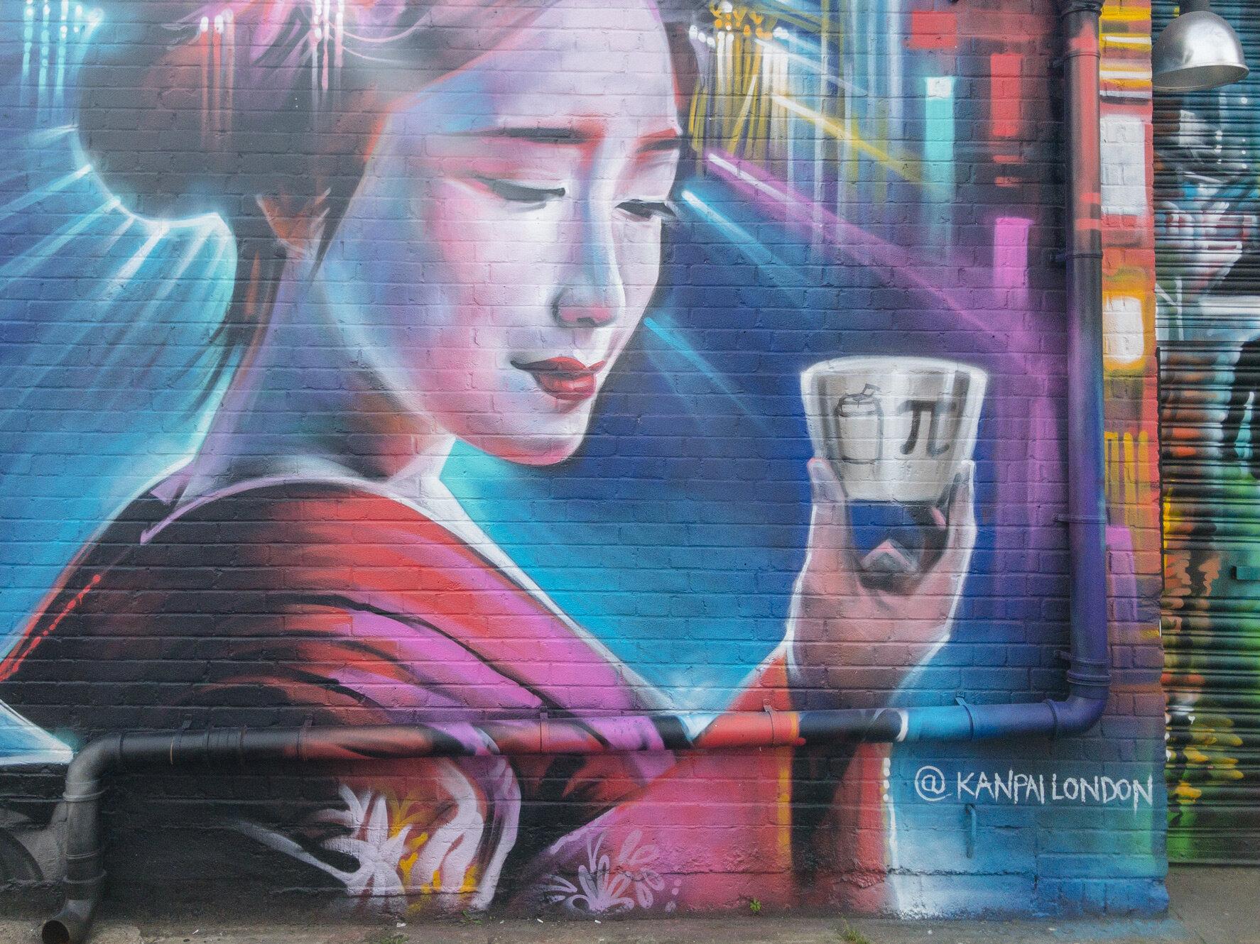 Peckham-Sake-Brewery-Street-Art.jpg