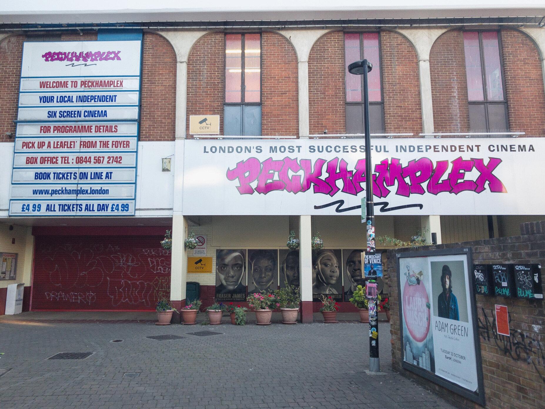 Peckhamplex-Cinema-Peckham.jpg