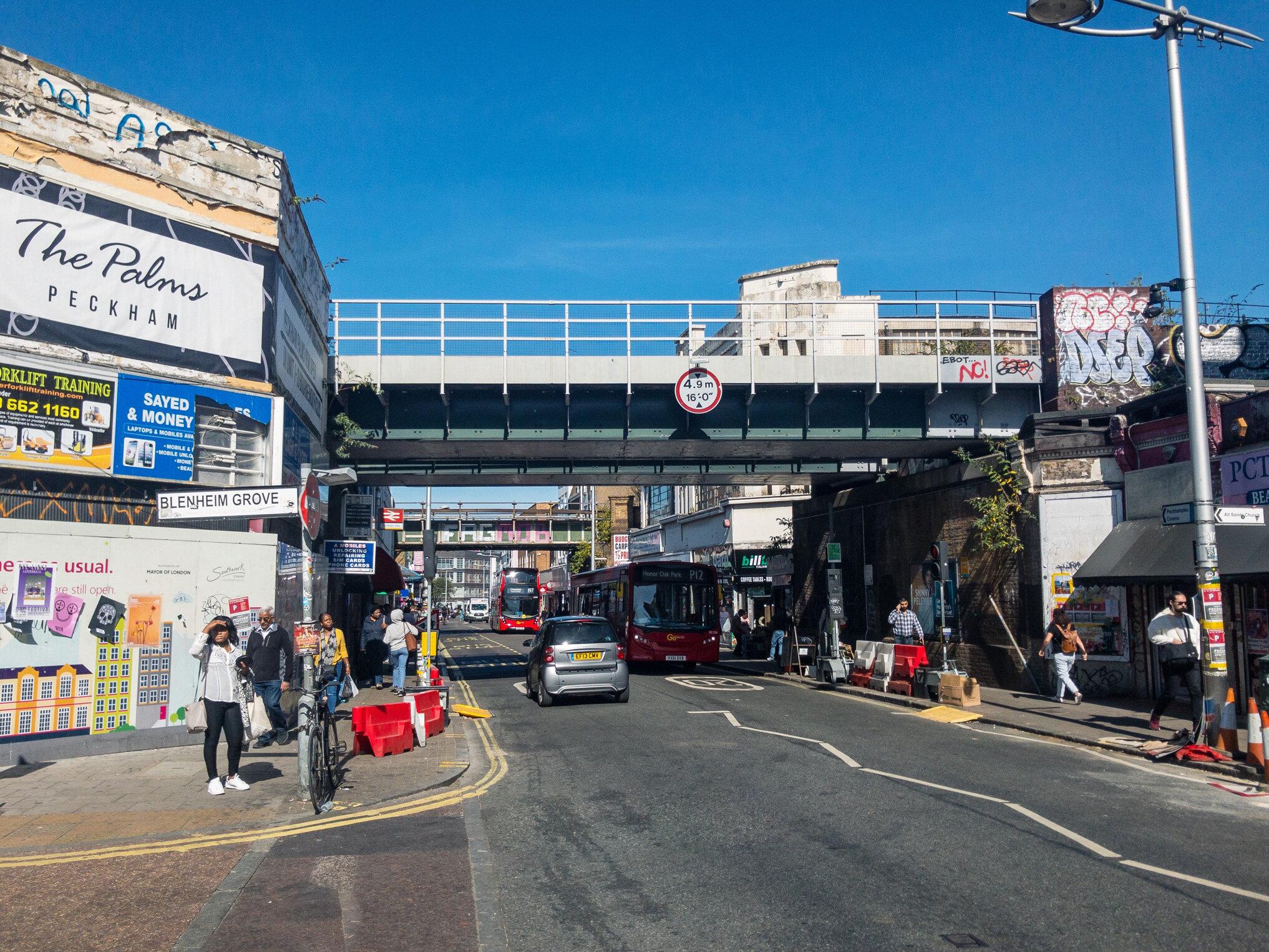 Peckham-Rye-Lane-London.jpg