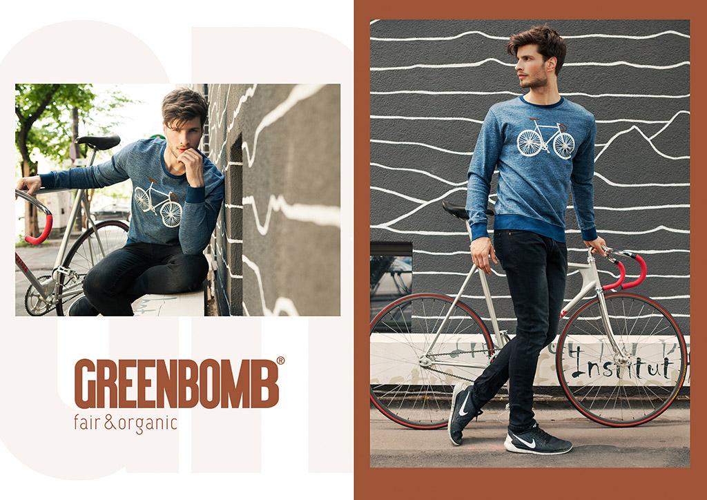 Greenbomb_layout_05_web.jpg