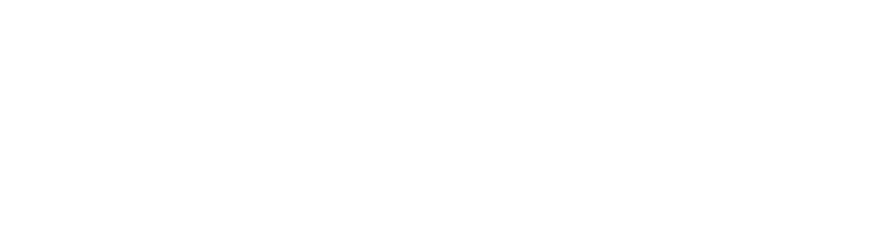 6 - CT - Business Skills.png