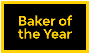 The-Cake-Professionals-Awards-Baker-of-the-year.png
