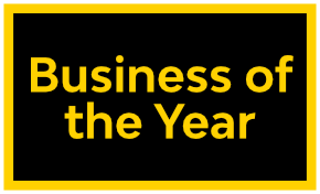 The-Cake-Professionals-Awards-Business-of-the-year.png