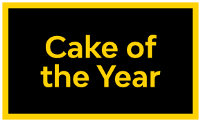 The-Cake-Professionals-Awards-Cake-of-the-year.png